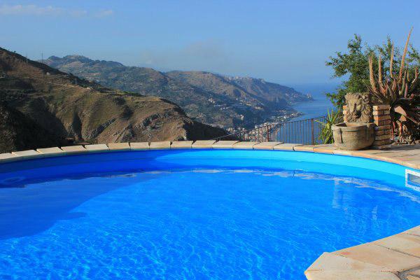 Costruzione piscine prefabbricate realizzazione costruzione piscina pubblica per villa - Piscina pubblica roma ...